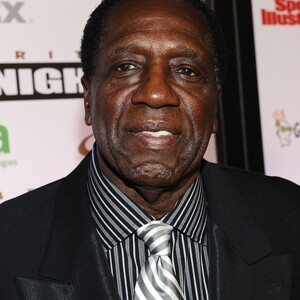Meadowlark Lemon Net Worth