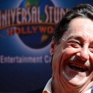 Peter Cullen Net Worth