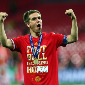 Philipp Lahm Net Worth