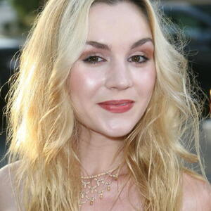 Rachel Miner Net Worth