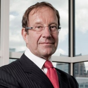 Richard Desmond Net Worth