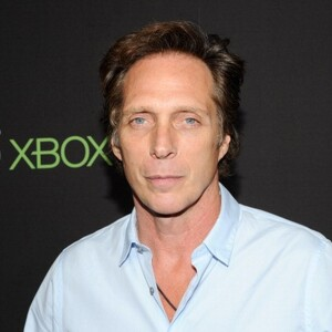 William Fichtner Net Worth