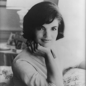 Jacqueline Kennedy Onassis Net Worth