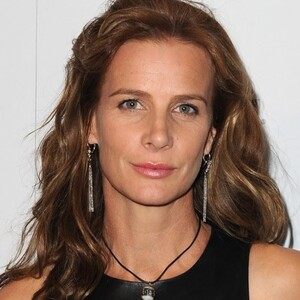 Rachel Griffiths Net Worth