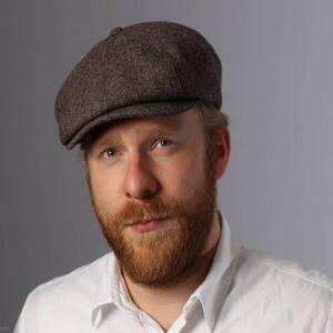 Alex Clare Net Worth