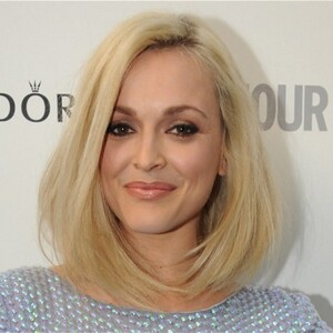 Fearne Cotton Net Worth