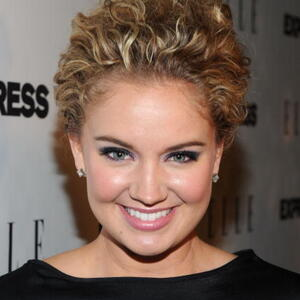 Tiffany Thornton Net Worth