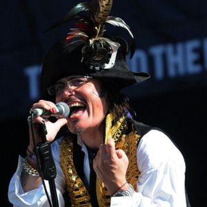 Adam Ant Net Worth 2019 - Biography, Salary & Earnings