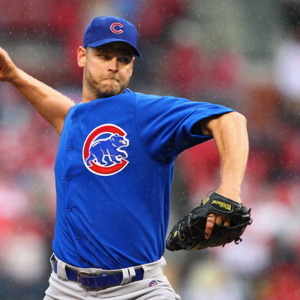 Kerry Wood Net Worth