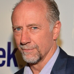 Xander Berkeley Net Worth
