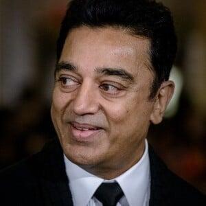 Kamal Haasan Net Worth