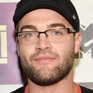 Chris 'C.T.' Tamburello Net Worth