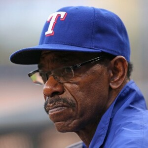 Ron Washington Net Worth