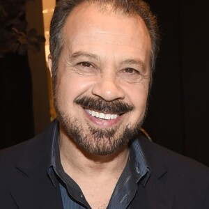edward zwick agentedward zwick movies, edward zwick filmography, edward zwick films, edward zwick imdb, edward zwick net worth, edward zwick biography, edward zwick blood diamond, edward zwick oscar, edward zwick brad pitt, edward zwick agent, edward zwick filmografia, edward zwick best movies, edward zwick filmleri, edward zwick movies list, edward zwick filmographie, edward zwick 2011, edward zwick filmaffinity, edward zwick biografia, edward zwick awards, edward zwick glory