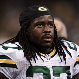 Eddie Lacy Net Worth