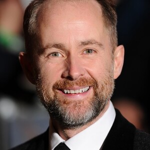 Billy Boyd Net Worth