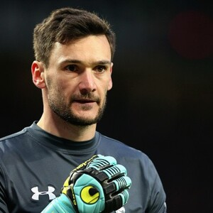Hugo Lloris Net Worth