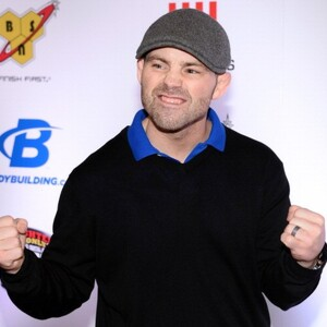 Jens Pulver Net Worth