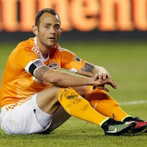Brad Davis Net Worth
