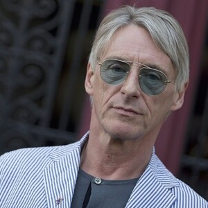 Paul Weller Net Worth