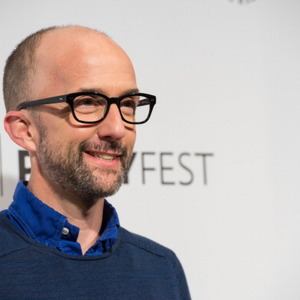 Jim Rash Net Worth
