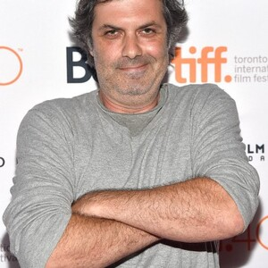 Kenny Hotz Net Worth