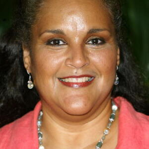PPN Throws Birthday Party for Jayne Kennedy Overton