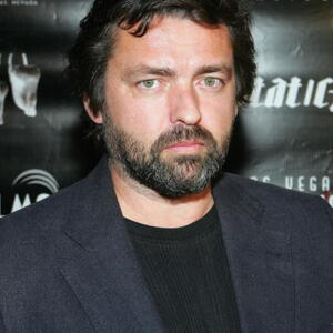 Angus Macfadyen Net Worth