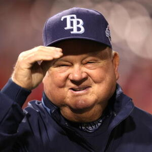 Don Zimmer Net Worth