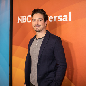Ben Feldman Net Worth