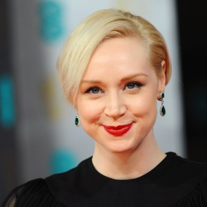 Gwendoline Christie Net Worth