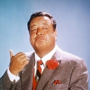 Jackie Gleason Net Worth