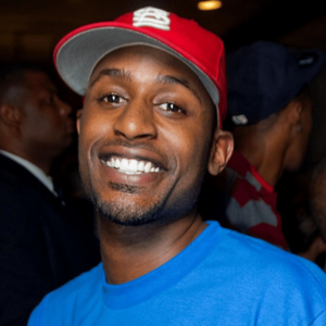 Jackie Long Net Worth