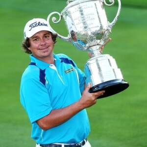 Jason Dufner Net Worth