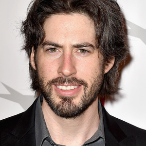 Jason Reitman Net Worth