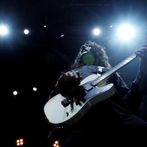 Jim Root Net Worth