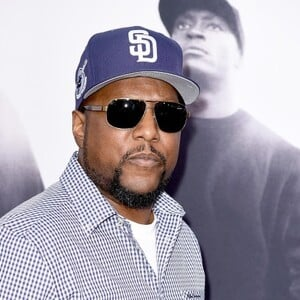 MC Ren Net Worth