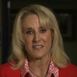 Tracy Austin Net Worth