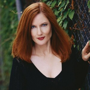 Annette O'Toole Net Worth