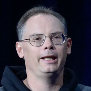 Tim Sweeney Net Worth