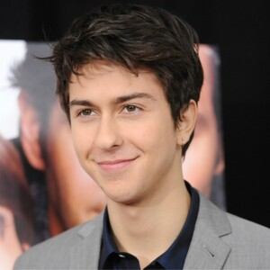Nat Wolff Net Worth