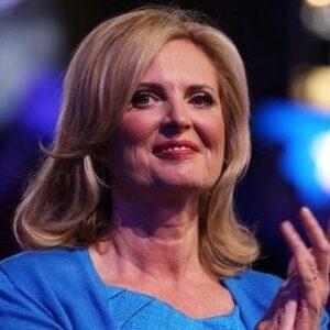 Ann Romney Net Worth