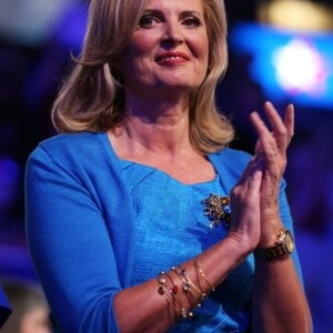 Ann Romney Net Worth