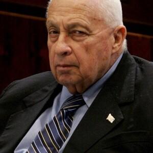 Ariel Sharon Net Worth