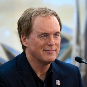 Brad Bird Net Worth