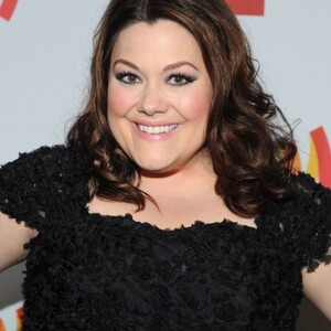 Brooke Elliott Net Worth