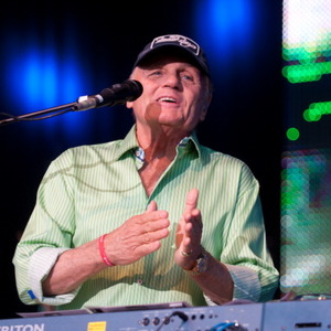 Bruce Johnston Net Worth
