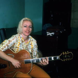 Carol Kaye Net Worth