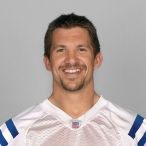 Dallas Clark Net Worth
