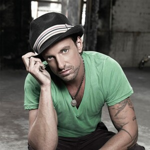 Daniel Powter Net Worth